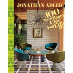 Jonathan Adler – Wisdom and Book Reviews