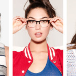 Warby Parker – Sunglasses for Small Faces