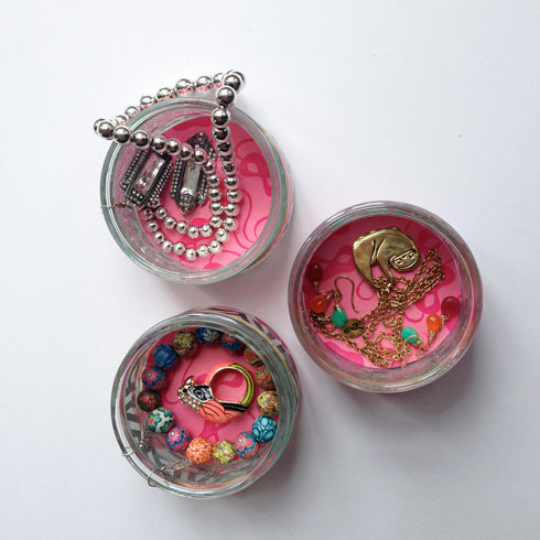 cute-diy-storage-containers-for-jewelry