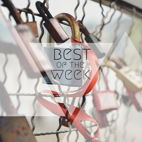 best of the week june 20 2014