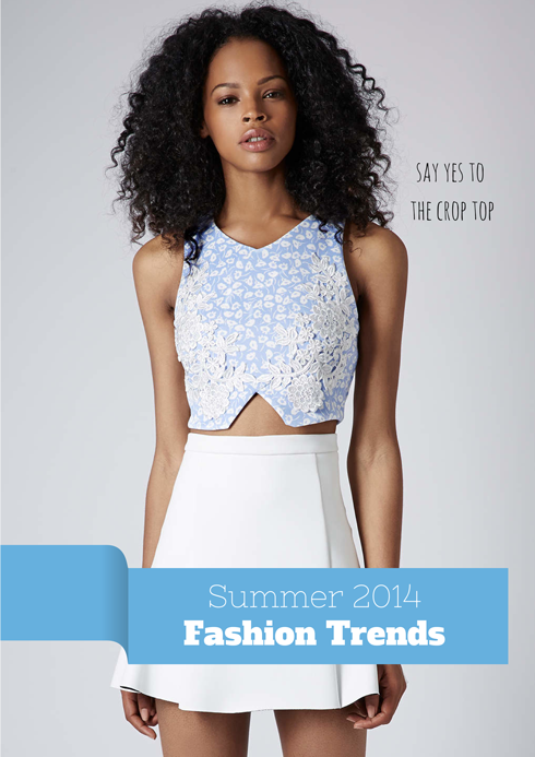 summer-2014-fashion-trends-from-europe