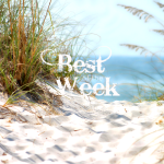 Best of the Week – August 15, 2014