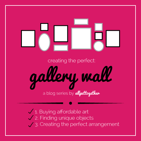 gallery-wall-series-creating-the-perfect-arrangement